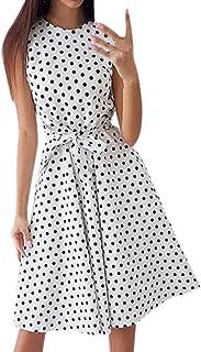Amazon Fr Ado Fille Swag 0 à 20 Eur Robes Femme