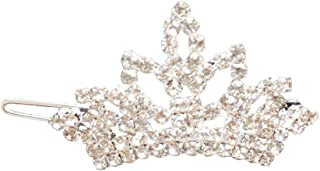Best crown for cats Reviews