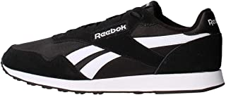 Reebok Herren Royal Ultra Sneaker Low Hals