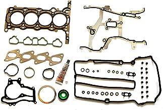 ECCPP Replacement for Engine Head Gasket Kit Set fit 2011-2016 Chevrolet Cruze Sonic Trax Buick Encore 1.4L Gas DOHC VIN-B C 9