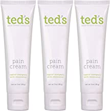 Best pain relief ointment Reviews
