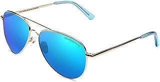 Gafas de sol Clandestine - Lentes de sol Hombre y Mujer