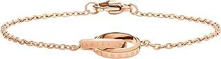 Elan Unity Bracelet,