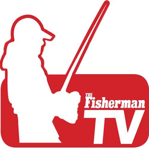 The Fisherman TV - Fishing