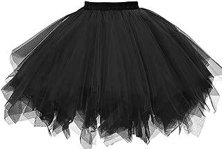 skirt ballerina