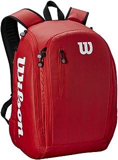 Wilson Tour Comp Tennis Bag Tour 3 Comp (15 Rackets)