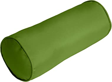 Comfort Classics Sunbrella Outdoor/Indoor Bolster Pillow Inc.