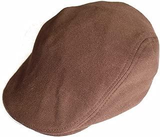 Best very big hat Reviews