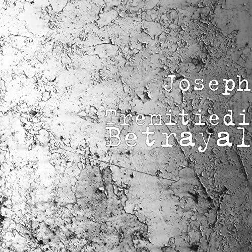 Joseph Tremitiedi