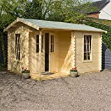 Rowlinson Office, Natural
