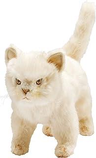 HANSA Crème Kitten Plush