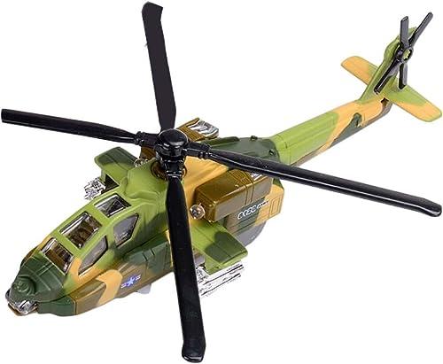 comprar mejor negro Temptation Temptation Temptation Los Juguetes del helicóptero Tienen Sonido, función Ligera Decoración hogar del Regalo  muchas sorpresas