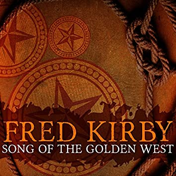 Song of the Golden West