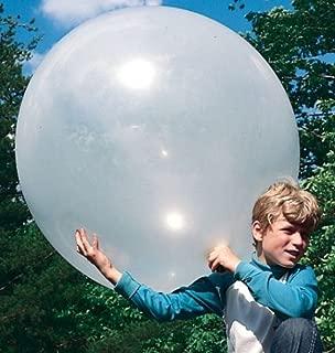 Weather Balloon 16 Ft