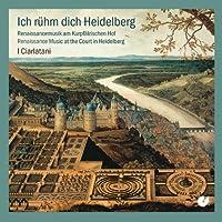 Heidelberg Renaissance