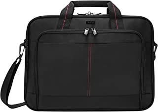 Best slim laptop bag 14 Reviews