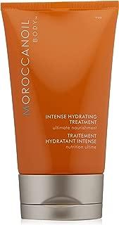 Moroccanoil Intense Hydrating Treatment, 3.4 Fl Oz