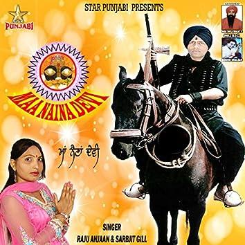 Maa Naina Devi - Single
