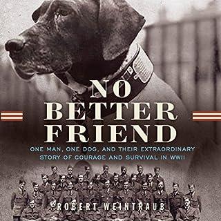 No Better Friend cover art