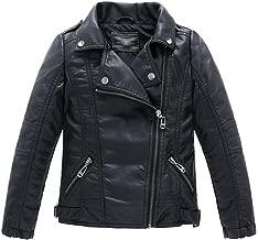 terminator motorcycle jacket