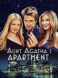 Aunt Agatha s Apartment