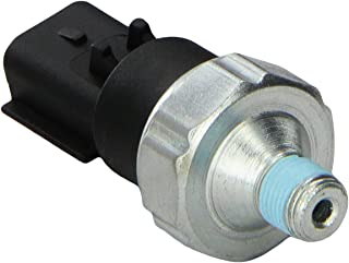 check oil pressure switch
