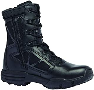 Best tactical research chrome boots Reviews