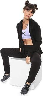Agasalho Puma Clean Sweat Suit