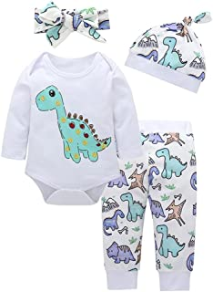 Summer Cotton Mosquito Bites Pants Sports Casual Floral Pattern Trousers Loveablely Baby Girls Boys Pants