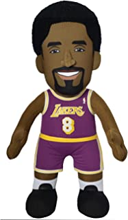 Bleacher Creatures Los Angeles Lakers Kobe Bryant 10