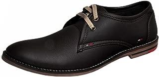 West Code Men's 717 Formal Shoes