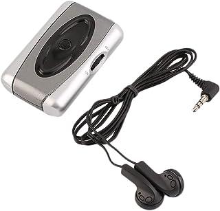 Losenlli Dispositivo de ayuda para audífonos con