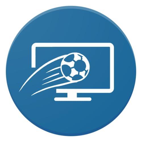 Live Sport im TV - Programm