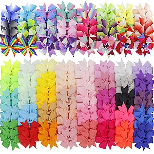 Hair bow holders wholesale