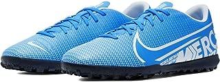 Nike Erkek Vapor 13 Club Tf Spor Ayakkabılar