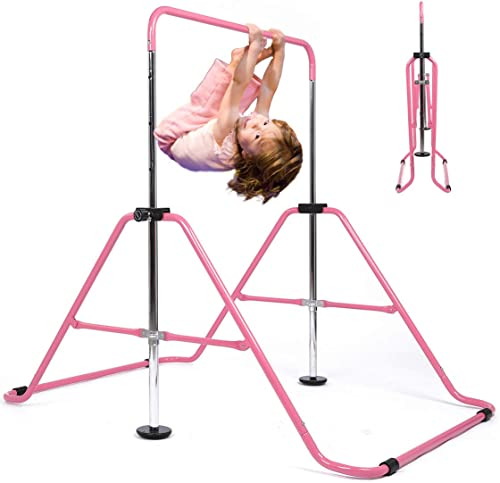 Top Rated In Gymnastics Horizontal Bars Helpful Customer Reviews Amazon Com
