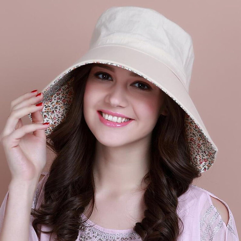 QZ Home Summer Visor AntiUV Sunhat Outdoor Cycling Summer Hat