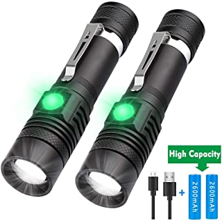 Best led torch small Reviews
