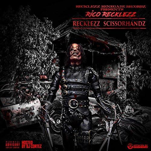 Rico Recklezz