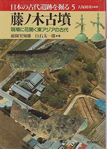 藤ノ木古墳―斑鳩に花開く東アジアの古代 (日本の古代遺跡を掘る)