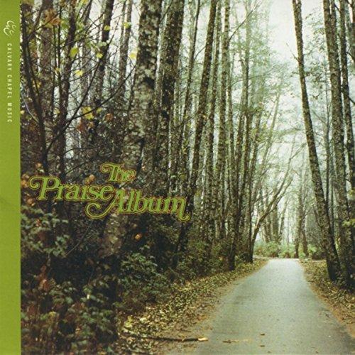 The Praise Album