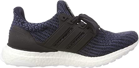 adidas Ultraboost W Parley, Zapatillas de Running para Mujer