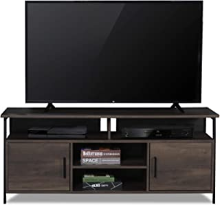 Best entertainment center options Reviews