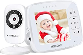 baby video monitor black friday sale