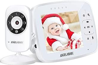 arduino baby monitor