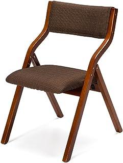 Amazon.es: mesas y sillas de comedor baratas - Muebles y ...
