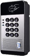 Fanvil i20S SIP RFID Door Phone