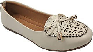 Pampy Angel BLY Laces Women's Bellies Women Bellerinas Ballet Shoes Loafer Mules Mocassins Girls Sandal