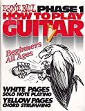 Phase 2, How to Play Guitar