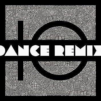 Celtic Trance (Dance Remix)